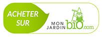 bouton-acheter-sur-mjb